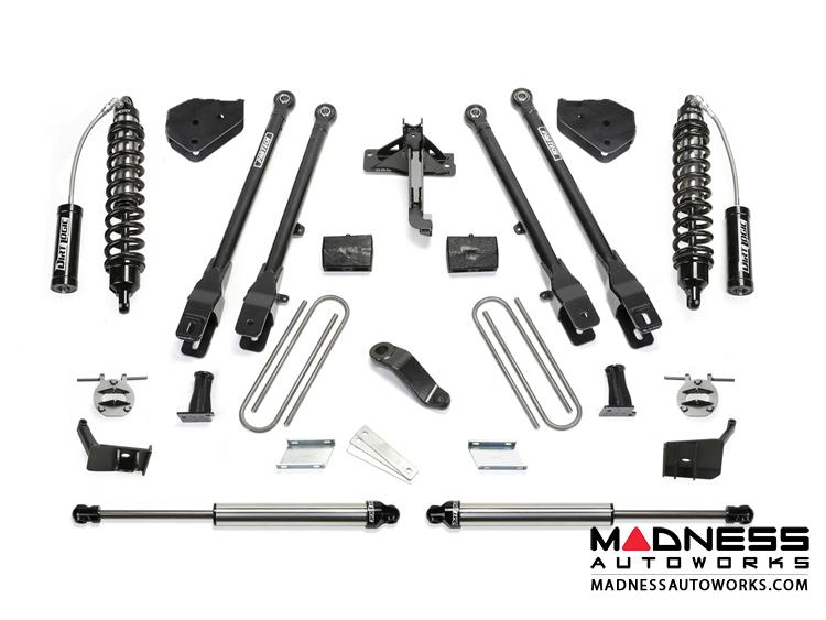F100 Lowering Kit