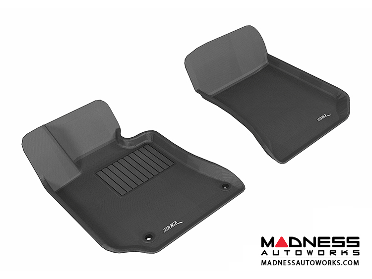 Mercedes mercedes benz e class c207 coupe convertible for Mercedes benz e350 floor mats