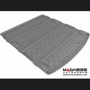 Audi A6 Cargo Liner - Gray by 3D MAXpider (2012-)