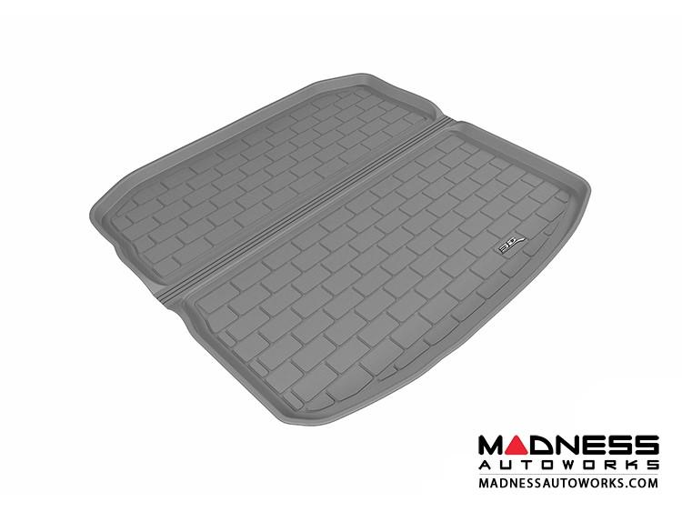 Audi S3 Sedan Cargo Liner - Gray by 3D MAXpider