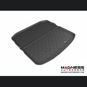 Audi S3 Sedan Cargo Liner - Black by 3D MAXpider