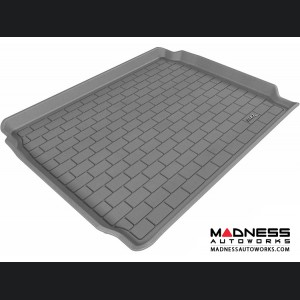 BMW X5 (E53) Cargo Liner - Gray by 3D MAXpider