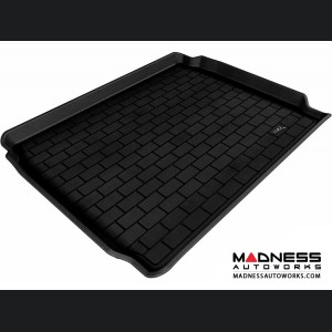BMW X5 (E53) Cargo Liner - Black by 3D MAXpider