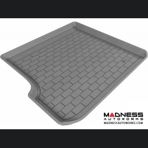 BMW X3 (E83) Cargo Liner - Gray by 3D MAXpider