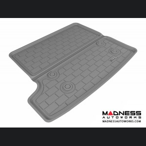 BMW X1 (E84) Cargo Liner - Gray by 3D MAXpider