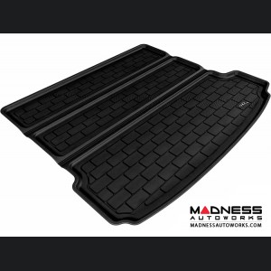 BMW X5 (E70) Cargo Liner - Black by 3D MAXpider