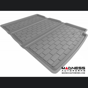 BMW 7 Series (F01) Cargo Liner - Gray by 3D MAXpider