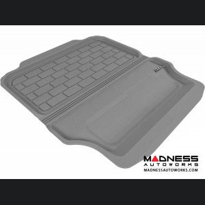 BMW 3 Series Convertible (E93) Cargo Liner - Gray by 3D MAXpider