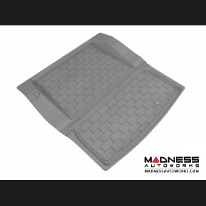 BMW 3 Series (F30) Cargo Liner - Gray by 3D MAXpider