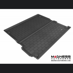 BMW X5 (F15) Cargo Liner - Black by 3D MAXpider