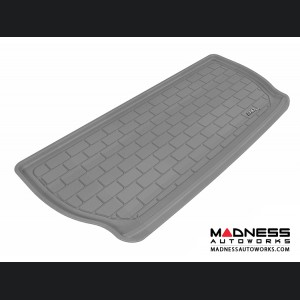 Chevrolet Traverse Cargo Liner - Gray by 3D MAXpider (2009-2014)