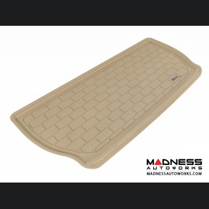 Chevrolet Traverse Cargo Liner - Tan by 3D MAXpider (2009-2014)