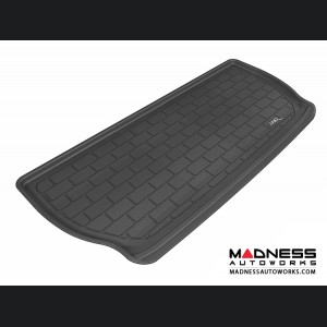 Chevrolet Traverse Cargo Liner - Black by 3D MAXpider (2009-2014)