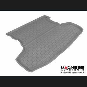 Chrysler 200 Cargo Liner - Gray by 3D MAXpider (2012-2014)