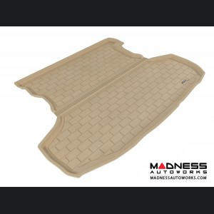 Chrysler 200 Cargo Liner - Tan by 3D MAXpider (2012-2014)