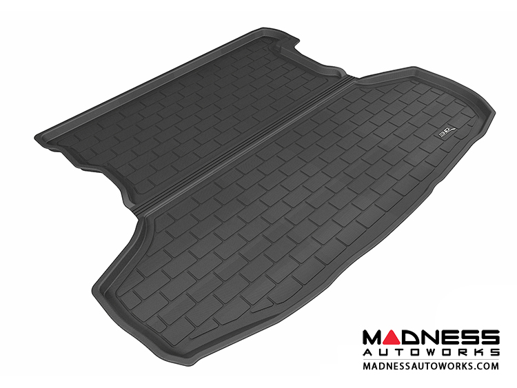 Chrysler 200 Cargo Liner - Black by 3D MAXpider (2012-2014)