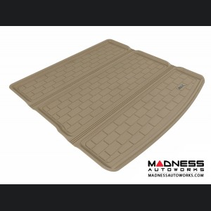 Dodge Journey Cargo Liner - Tan by 3D MAXpider