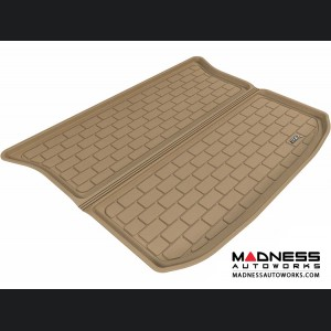 Ford Edge Cargo Liner - Tan by 3D MAXpider