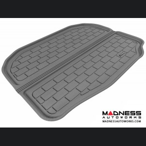 Ford Flex Cargo Liner - Gray by 3D MAXpider