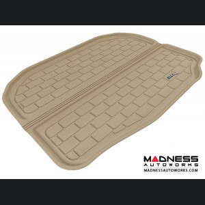 Ford Flex Cargo Liner - Tan by 3D MAXpider