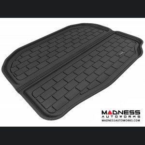 Ford Flex Cargo Liner - Black by 3D MAXpider