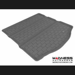 Ford Focus Cargo Liner - Gray by 3D MAXpider