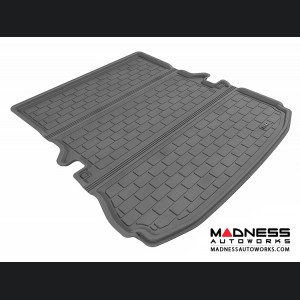 Ford Explorer Cargo Liner - Gray by 3D MAXpider