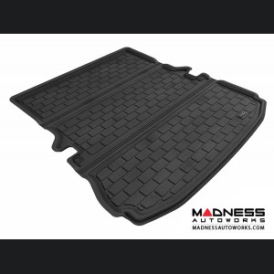 Ford Explorer Cargo Liner - Black by 3D MAXpider
