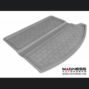 Ford Escape Cargo Liner - Gray by 3D MAXpider