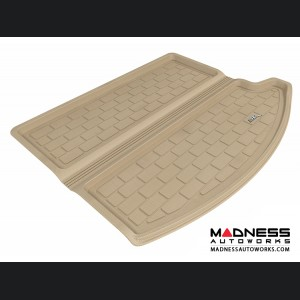 Ford Escape Cargo Liner - Tan by 3D MAXpider