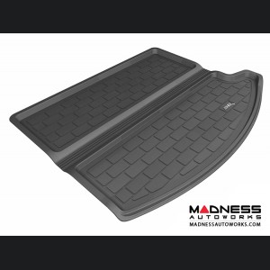 Ford Escape Cargo Liner - Black by 3D MAXpider
