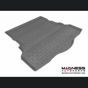 Ford Fusion Cargo Liner - Gray by 3D MAXpider