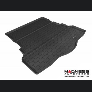 Ford Fusion Cargo Liner - Black by 3D MAXpider
