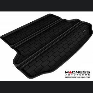 Hyundai Tucson Cargo Liner - Black by 3D MAXpider