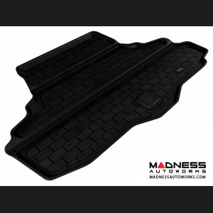 Infiniti M35 Cargo Liner - Black by 3D MAXpider