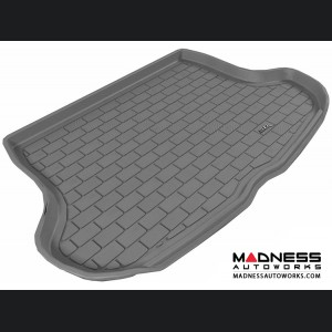Infiniti EX35 Cargo Liner - Gray by 3D MAXpider