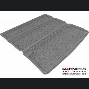 Infiniti QX56 Cargo Liner - Gray by 3D MAXpider