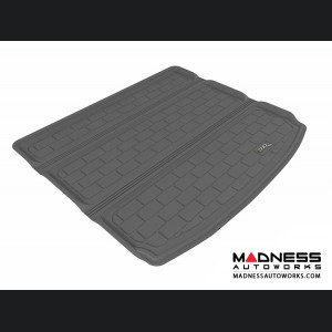 Land Rover LR2 Cargo Liner - Gray by 3D MAXpider