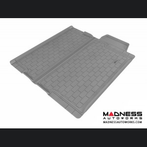 Land Rover Range Rover Cargo Liner - Gray by 3D MAXpider