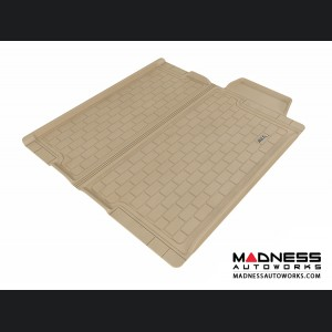 Land Rover Range Rover Cargo Liner - Tan by 3D MAXpider
