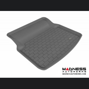 Mercedes Benz E-Class (C207) Coupe Cargo Liner - Gray by 3D MAXpider