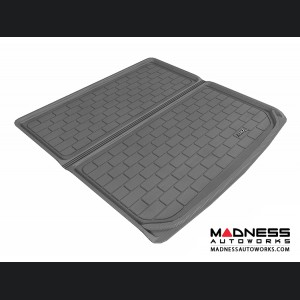 Mercedes Benz ML-Class (W164) Cargo Liner - Gray by 3D MAXpider