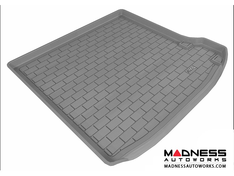 Mercedes-Benz R-Class Cargo Liner - Gray by 3D MAXpider