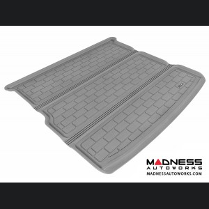 Mercedes Benz ML-Class (W166) Cargo Liner - Gray by 3D MAXpider