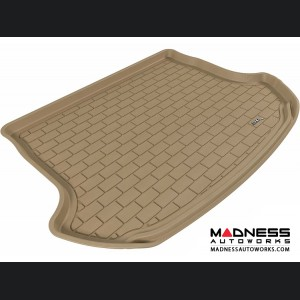 Nissan Murano Cargo Liner - Tan by 3D MAXpider