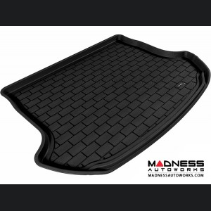 Nissan Murano Cargo Liner - Black by 3D MAXpider