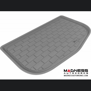 Nissan Cube Cargo Liner - Gray by 3D MAXpider