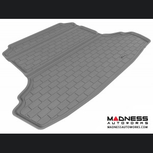 Nissan Maxima Cargo Liner - Gray by 3D MAXpider