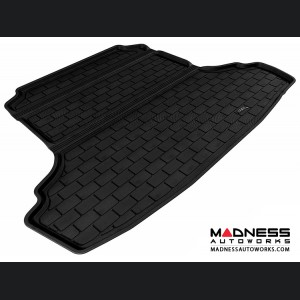 Nissan Maxima Cargo Liner - Black by 3D MAXpider