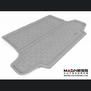 Nissan Xterra Cargo Liner - Gray by 3D MAXpider